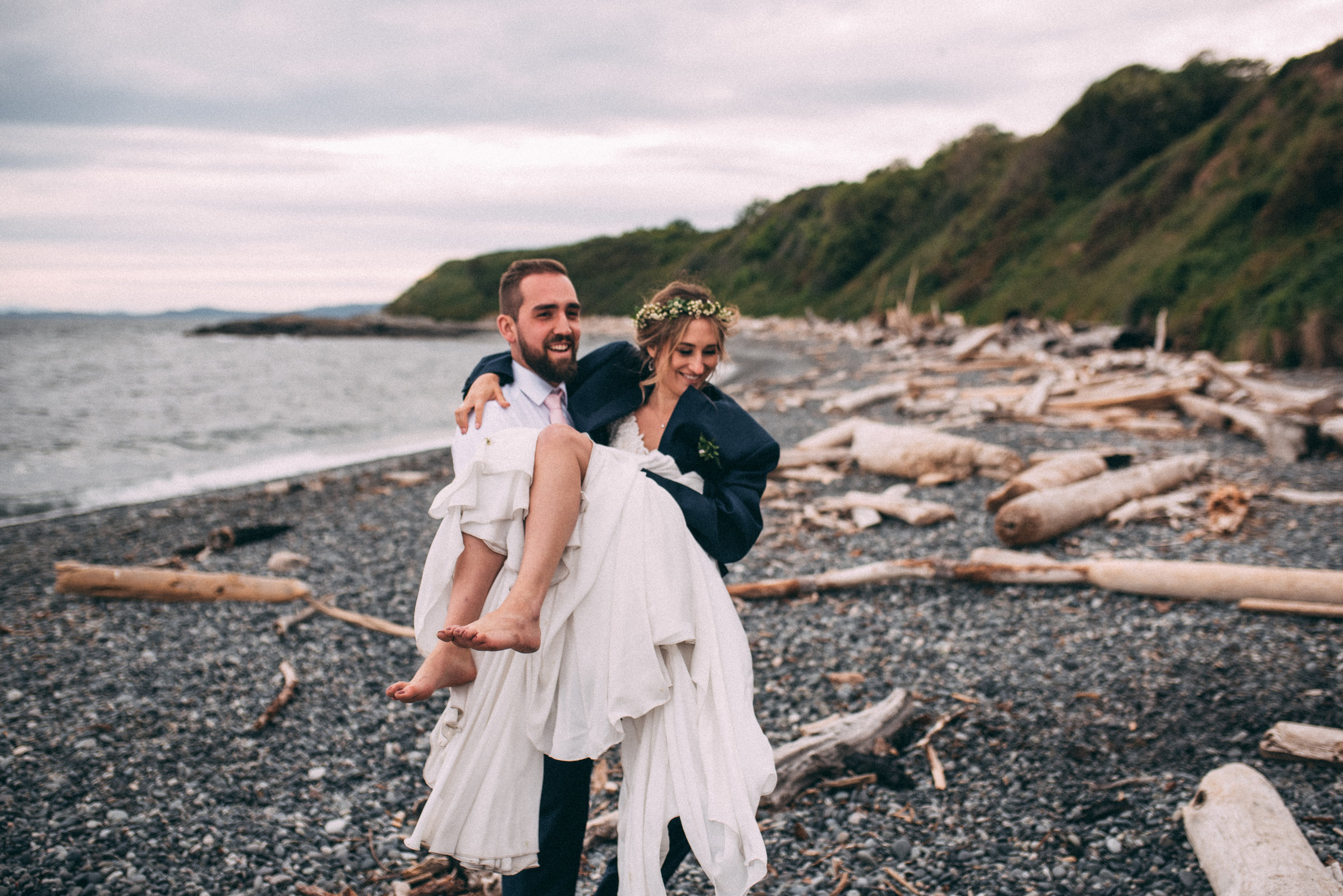 Amanda&EricMoisanVictoriaWedding-May26,2018-LauraOlsonPhotography-7991.jpg