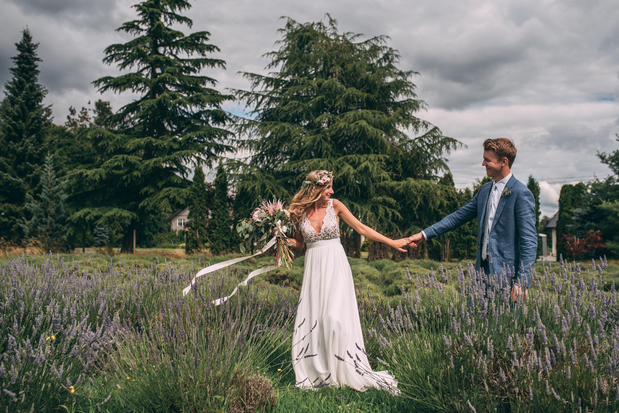 Katie & Cam Wedding - Lavender Farm - July 7, 2018 - Laura Olson Photography - Sunshine Coast Wedding Photographer-5865.jpg
