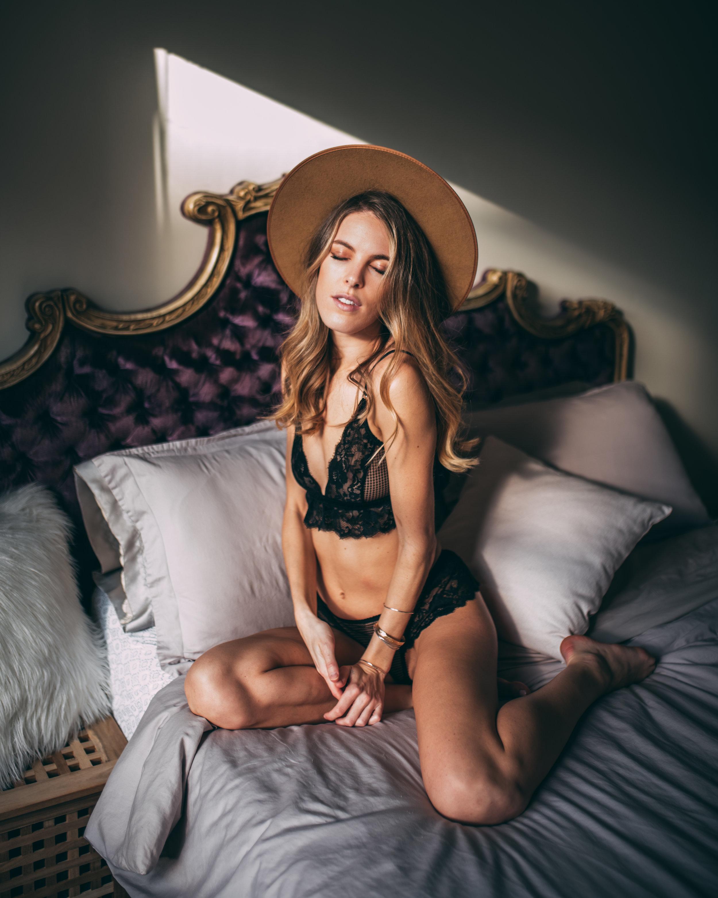 Hailey Porter-2640.jpg