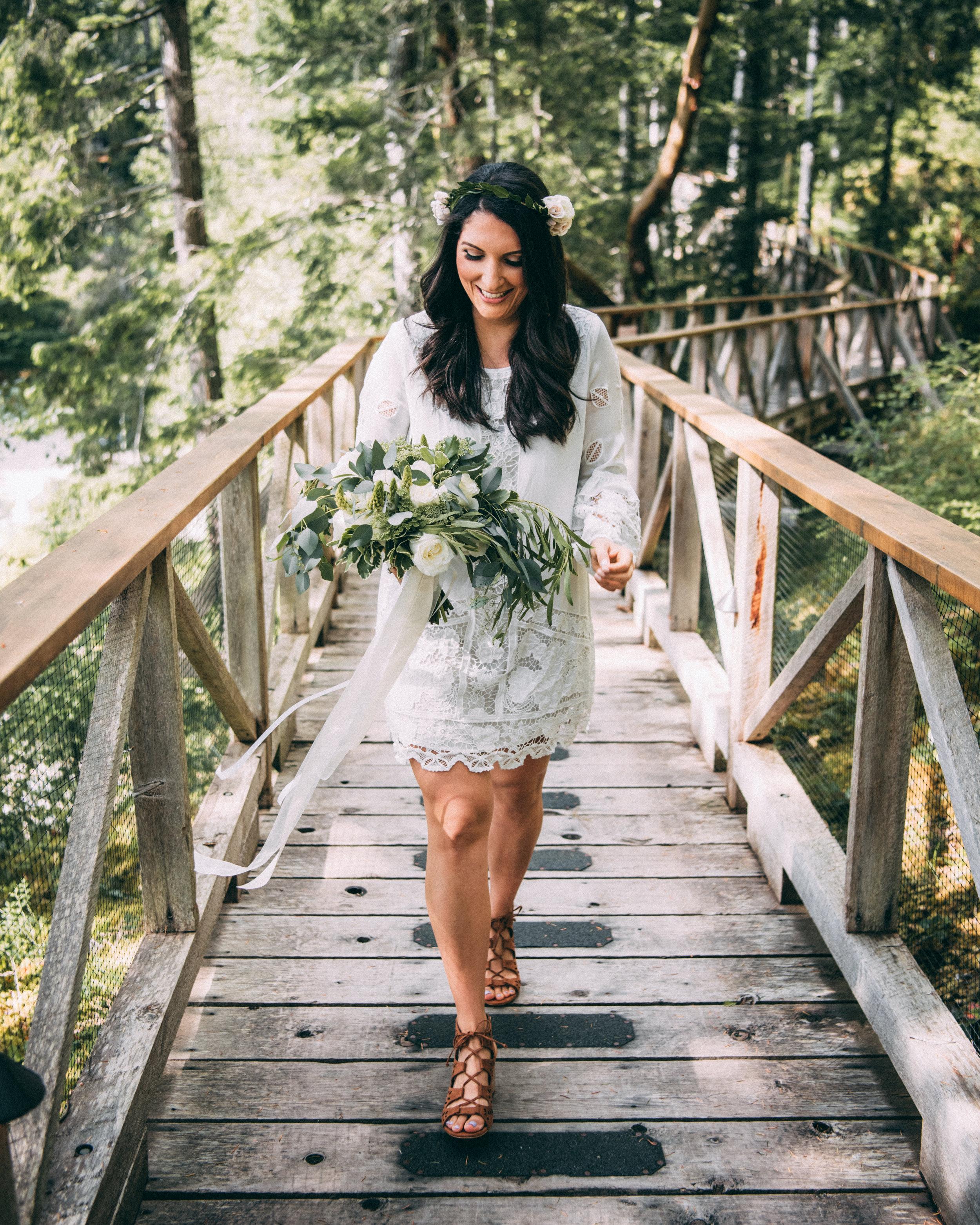 Erik & Jesse Leonhard Wedding - October 13, 2018 - Laura Olson Photography - Sunshine Coast BC Photographer-3513.jpg