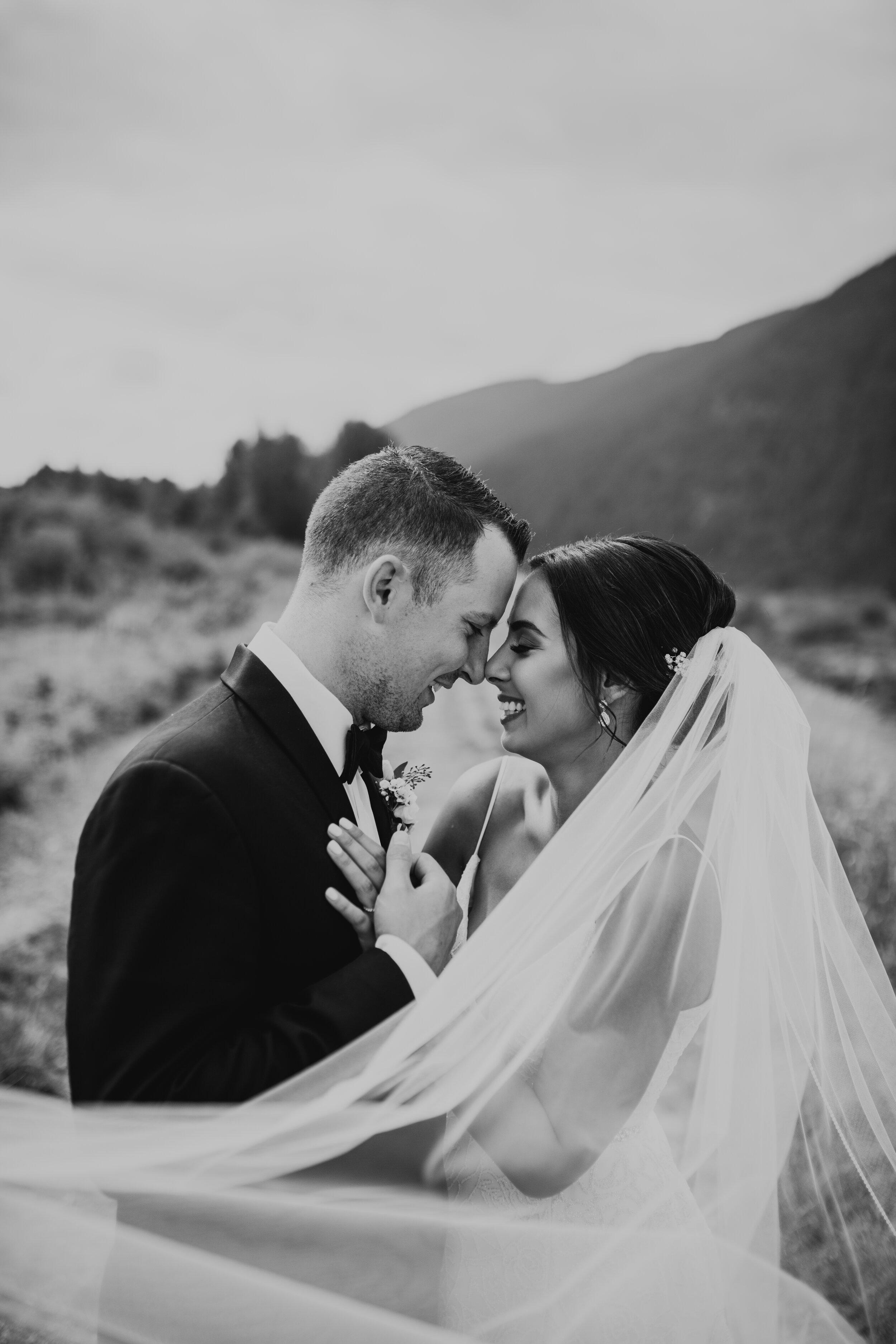 Natasha & Lee Sneak Peeks - August 31, 2019 Swaneset Wedding-1257.jpg
