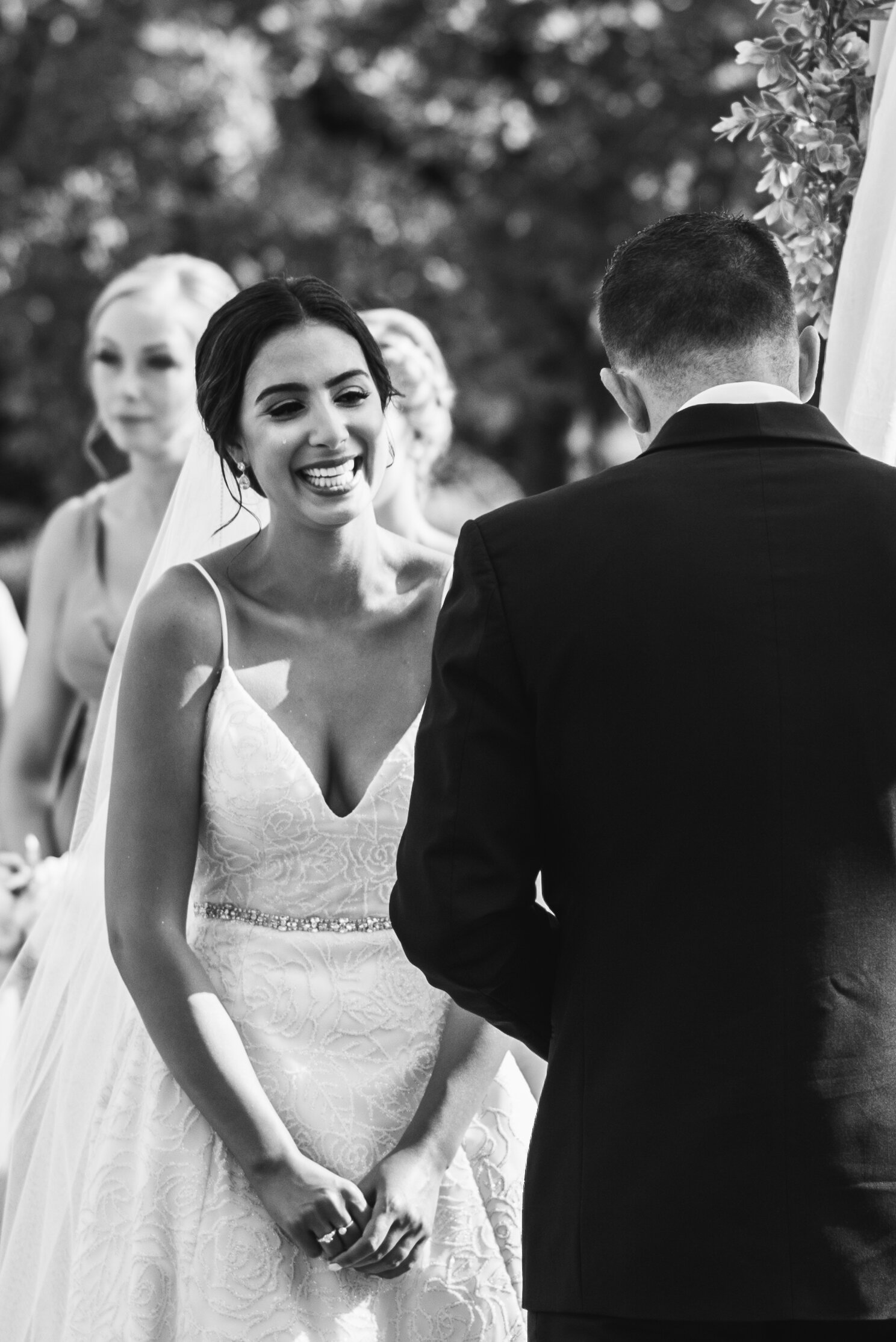 Natasha & Lee Sneak Peeks - August 31, 2019 Swaneset Wedding-6332.jpg