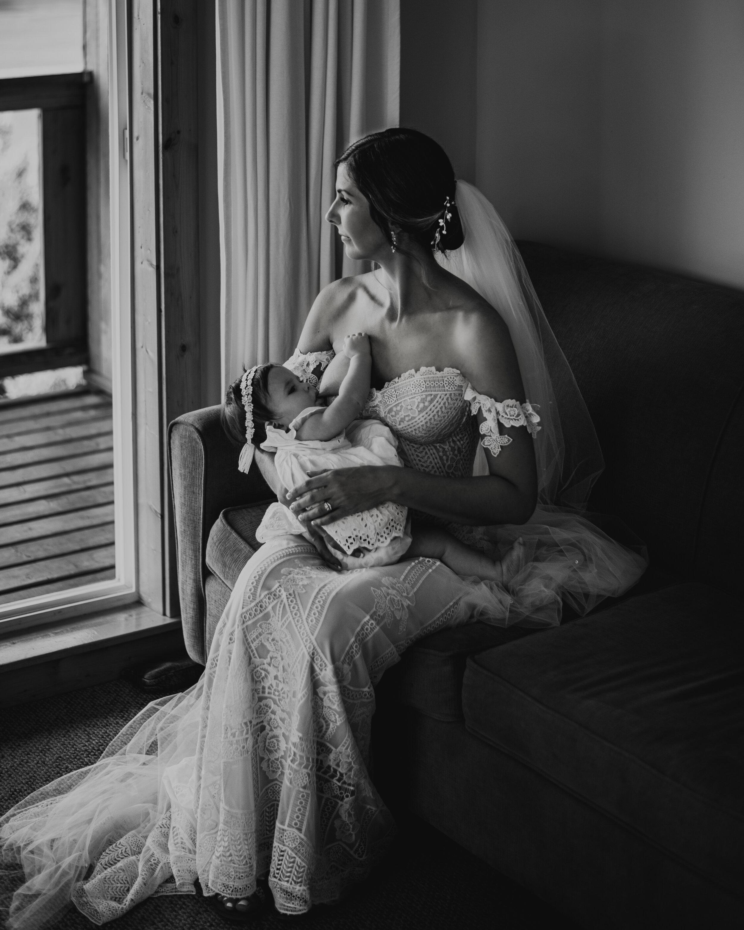 Emily & Brian Sneak Peeks - WCWL Wedding - August 24, 2019-9405-2.jpg