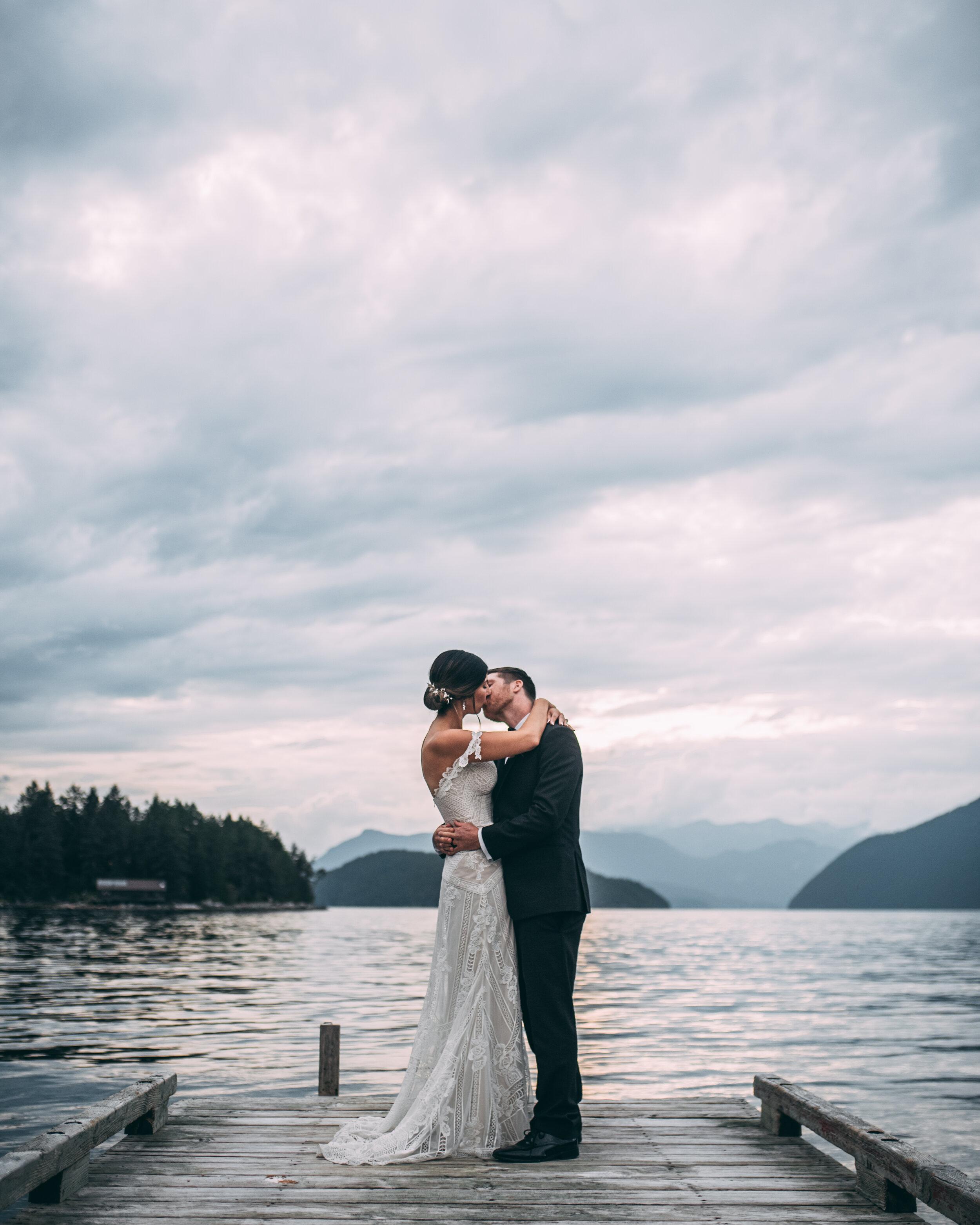 Emily & Brian Sneak Peeks - WCWL Wedding - August 24, 2019-1943-2.jpg
