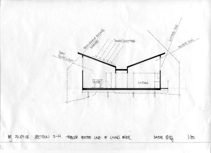 11.-Living-section.jpg