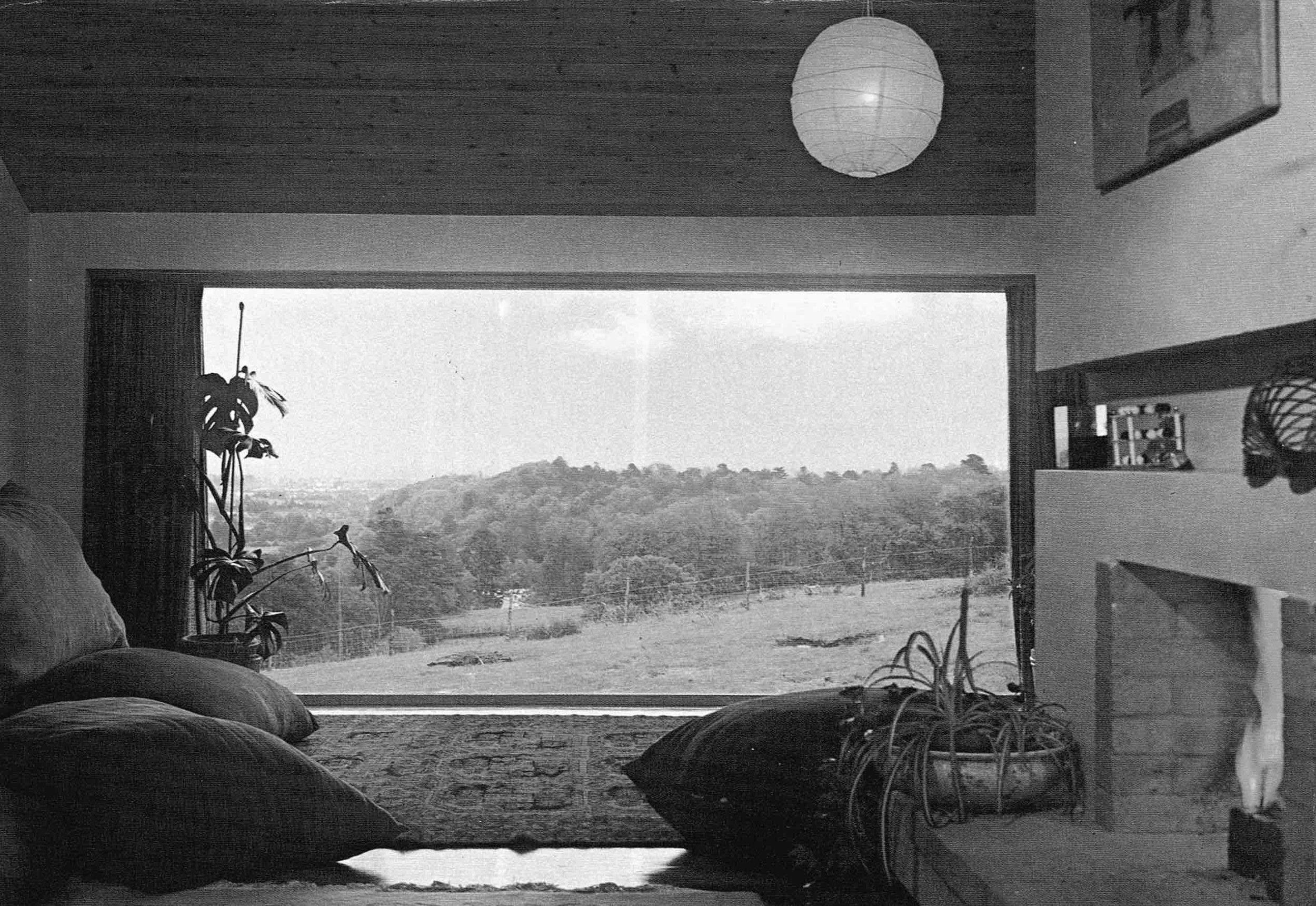 Gouldings Window B+W copy.jpg
