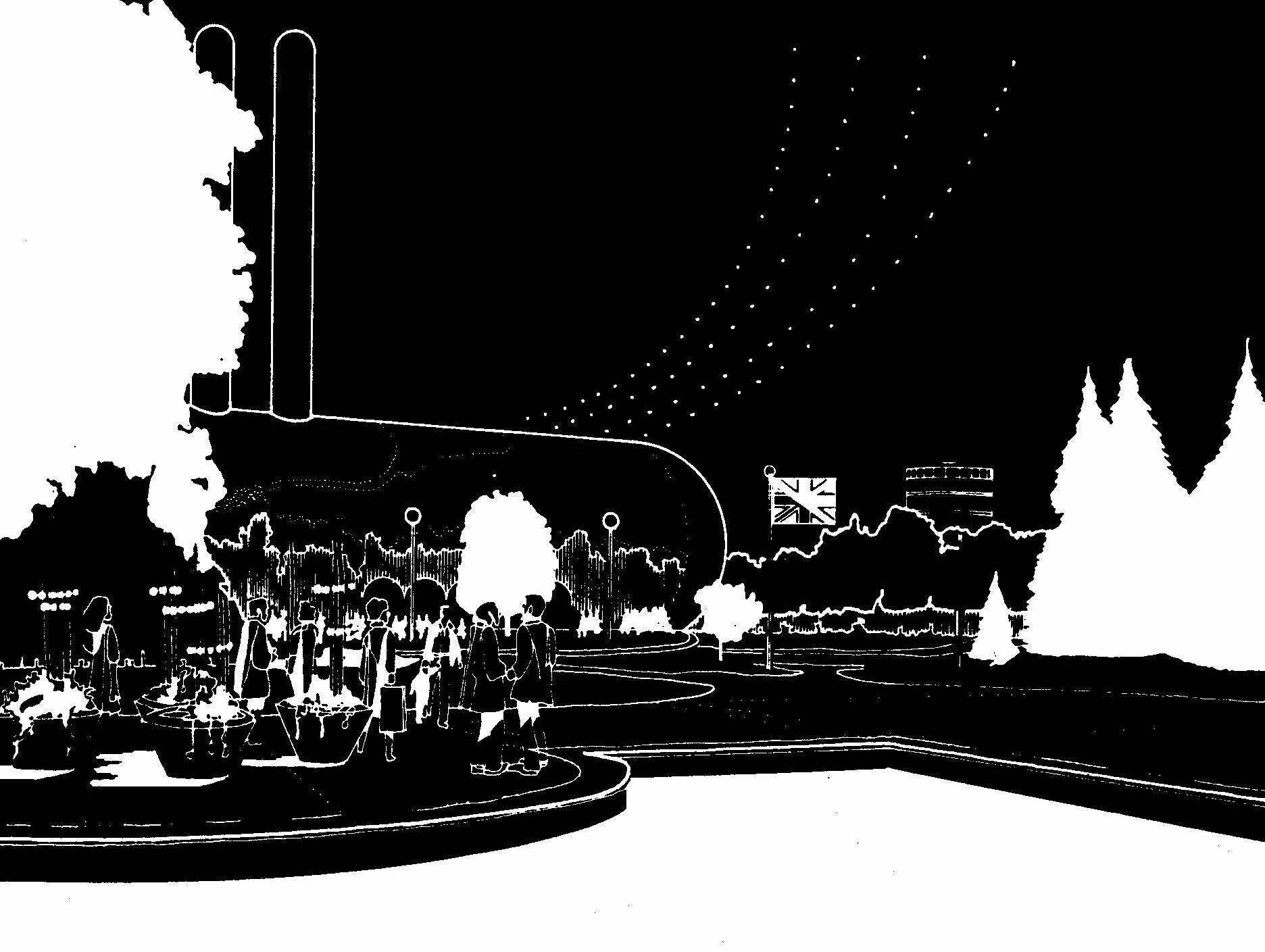 Battersea C 2 copy.jpg