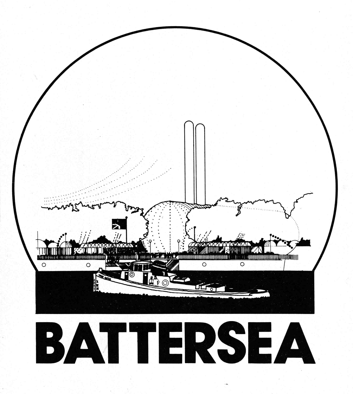 Battersea Pk 4 copy.jpg