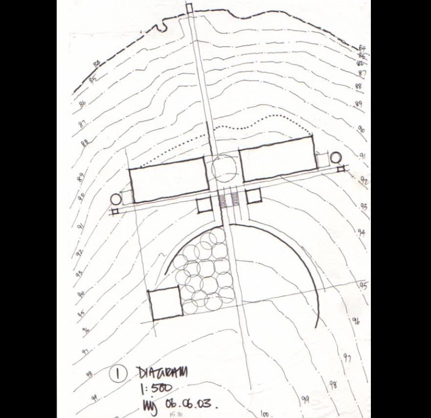 Bilpin Diagram copy.jpg