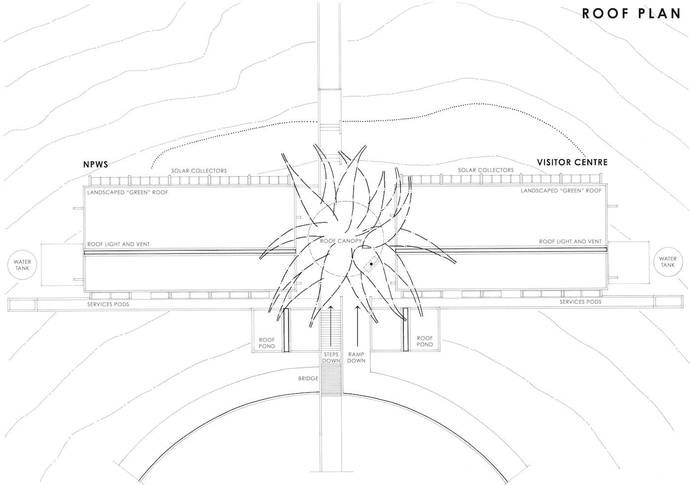 Roof Plan copy.jpg