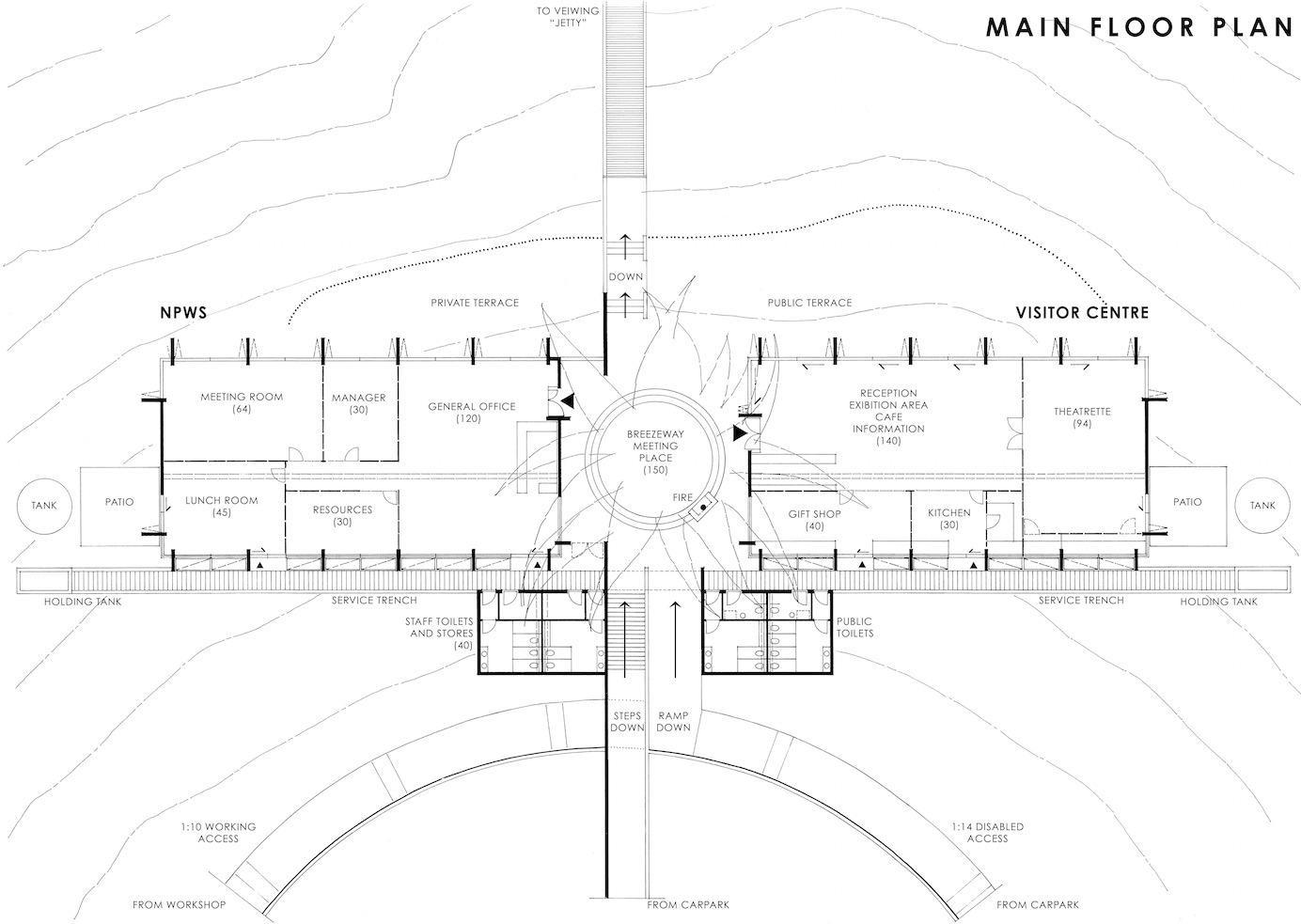 Bilpin Floor Plan copy.jpg