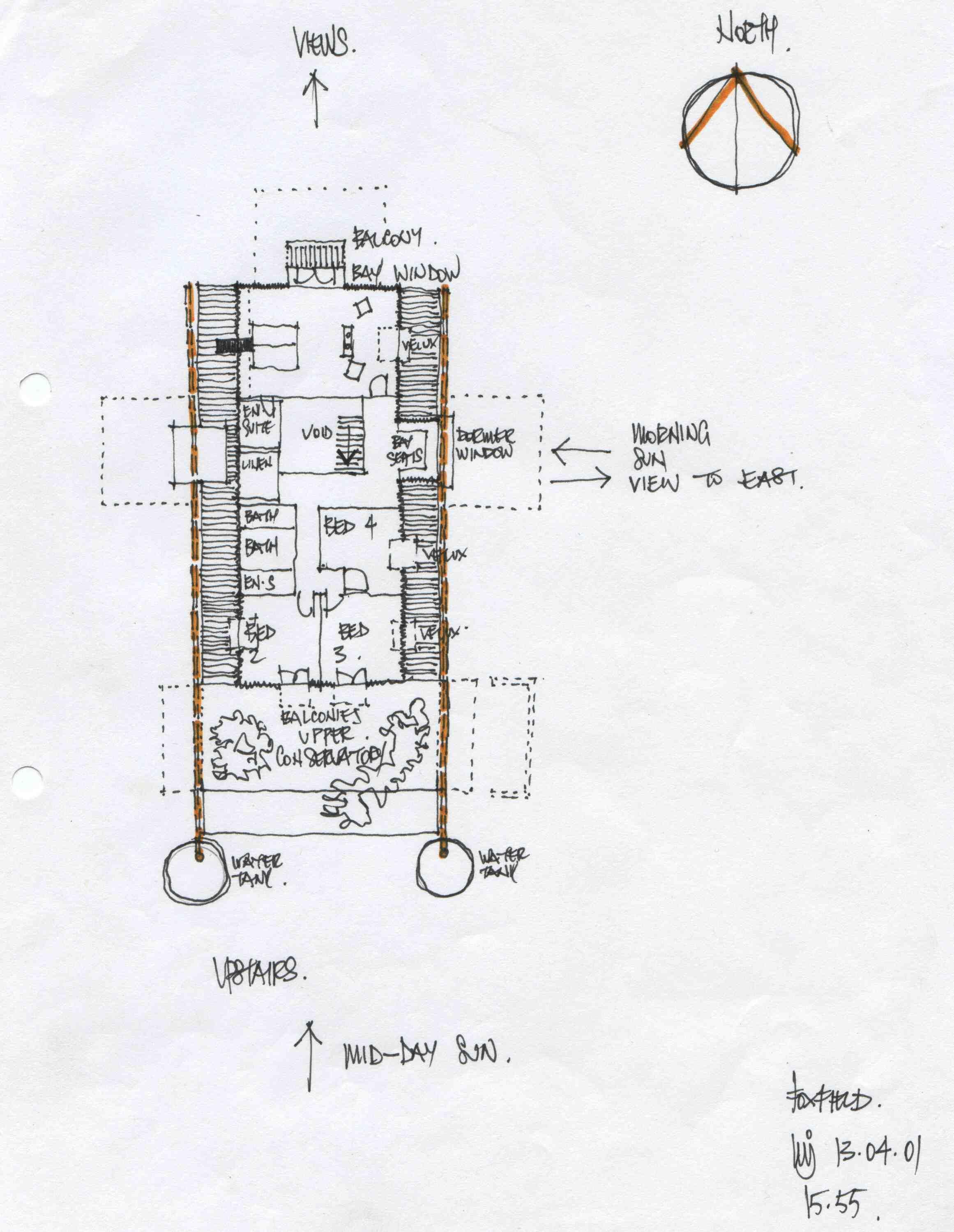 Foxfield Up Plan.jpg