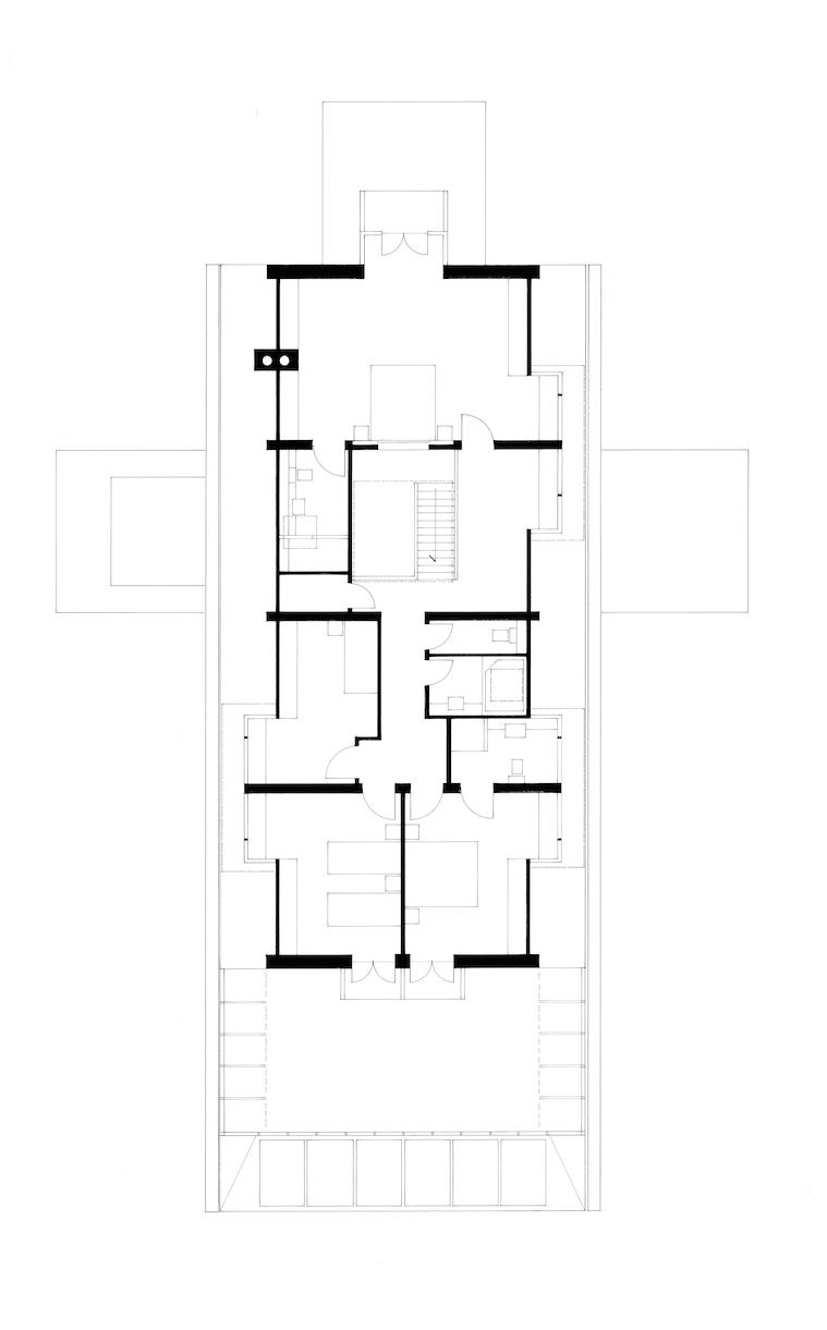 Foxfield Upper Plan copy.jpg