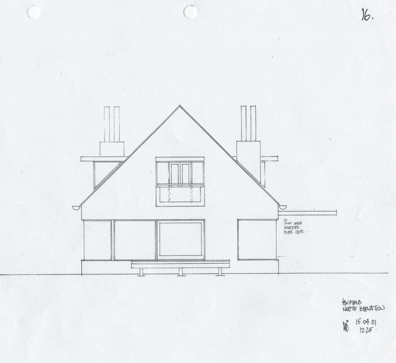 Foxfield North Pencil.jpg