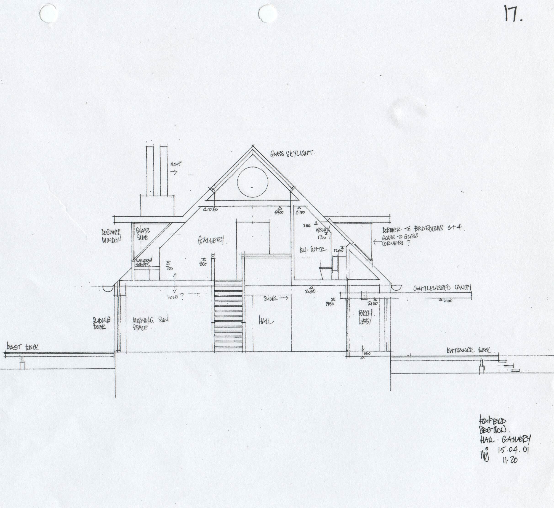 Foxfield Section Pencil.jpg