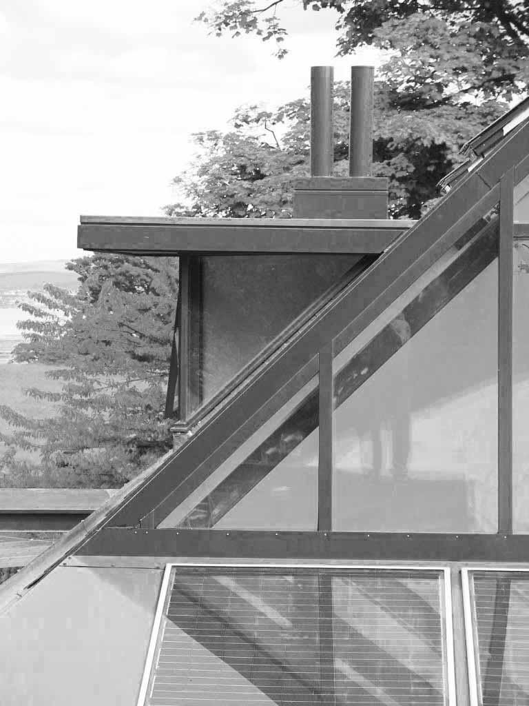 M. On the Roof (lj).jpg