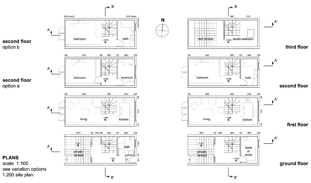 Floor Plans PP copy.jpg