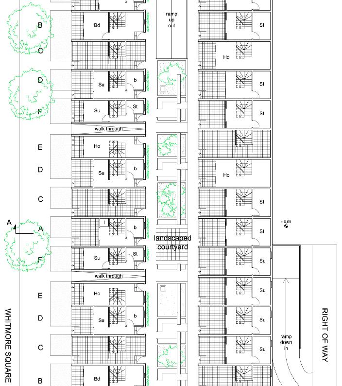 Site Plan Detail  PP copy.jpg