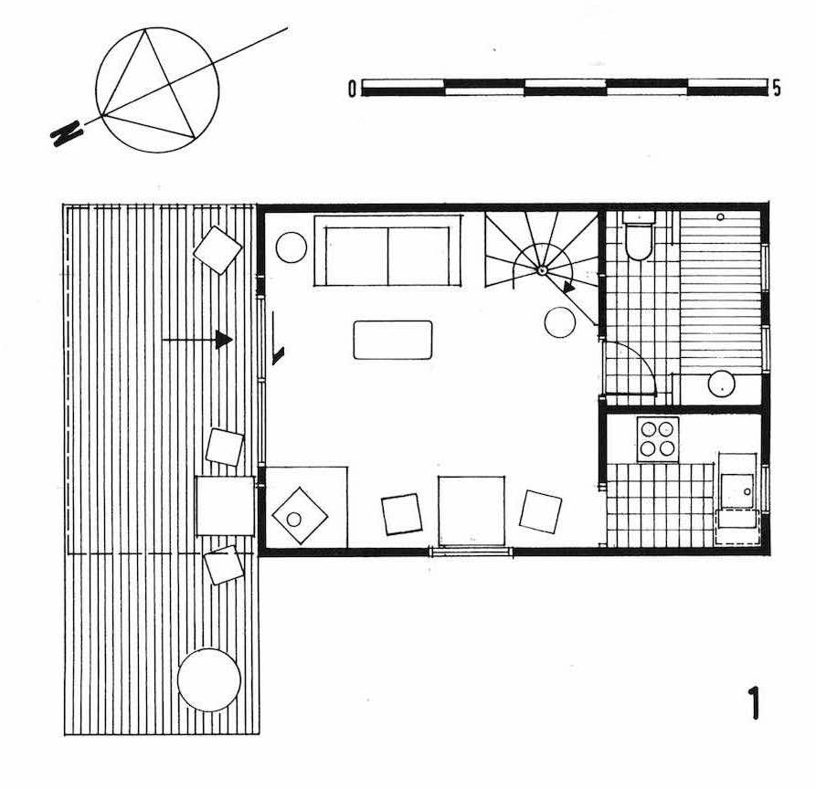 Lodge Plan 1 Small copy.jpg