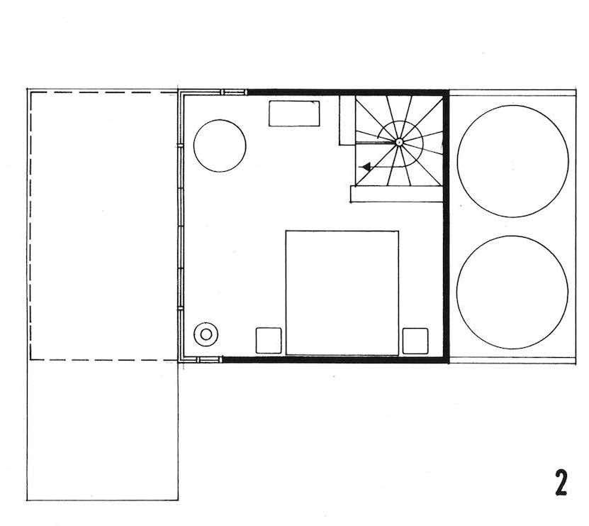 Lodge Plan 2 Small copy.jpg