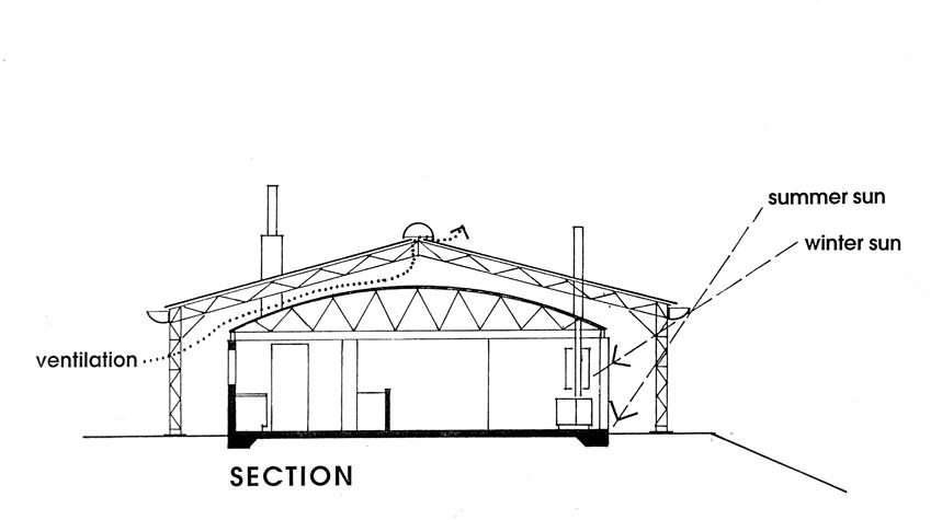 Section Sun Angles copy.jpg