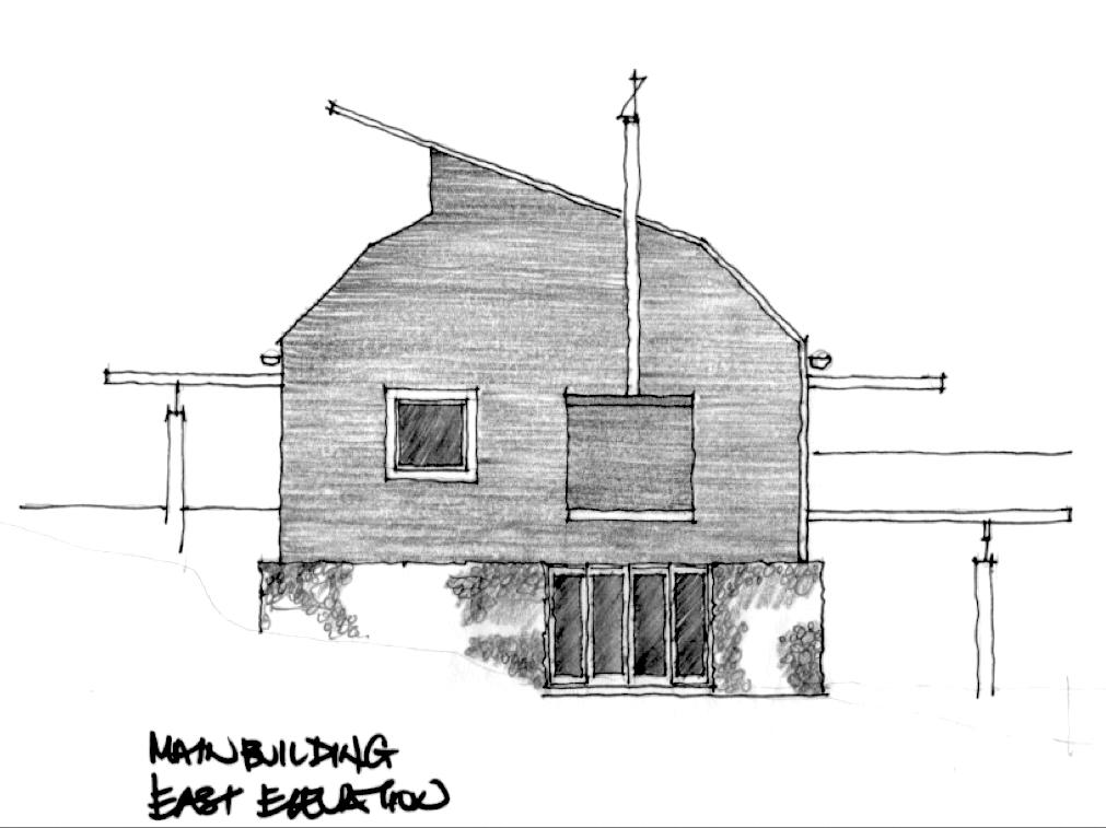 Crommelin Main Building copy 2.jpg