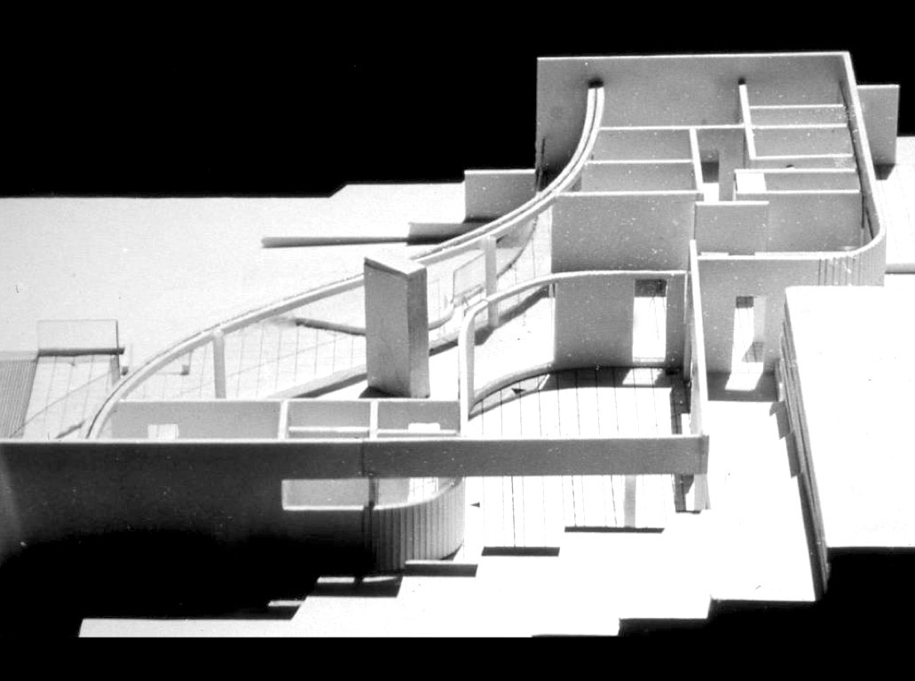 James House Model copy.jpg