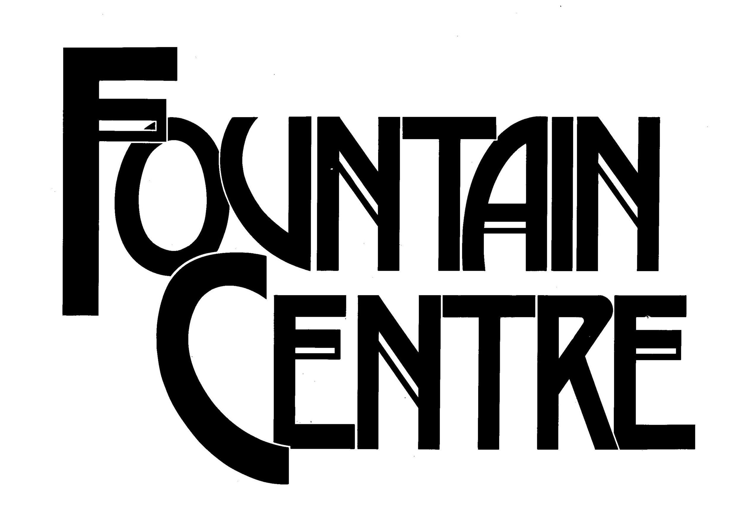 Fountain centre Text.jpg