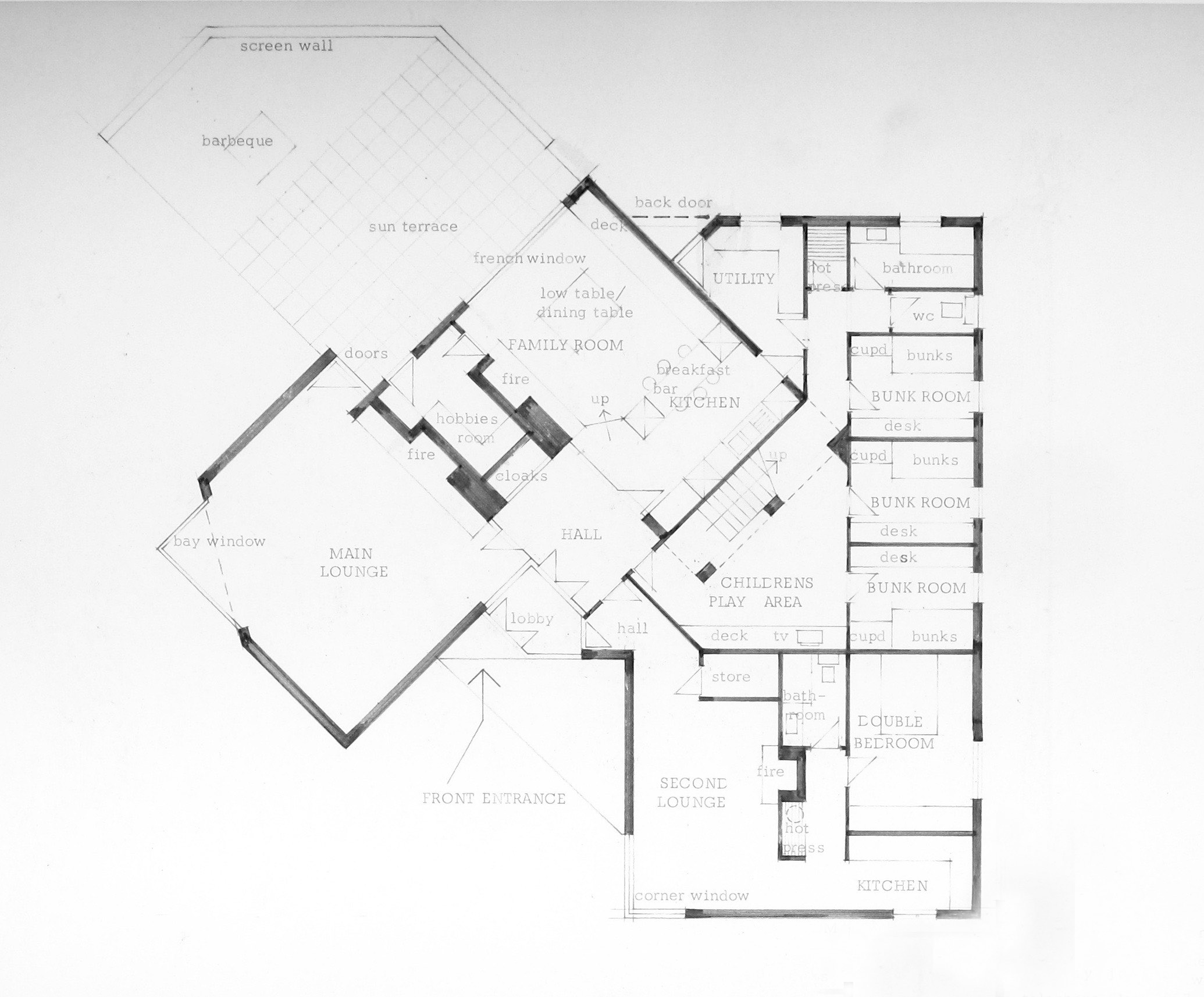 Lower Plan copy 2.jpg
