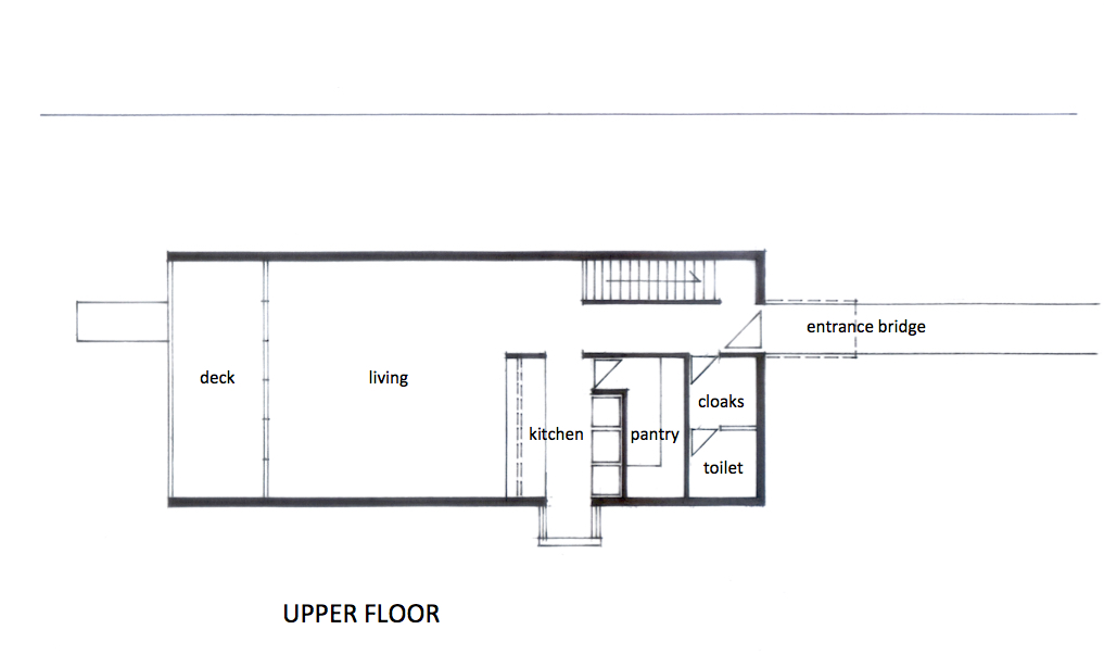 Upper Floor copy.jpg