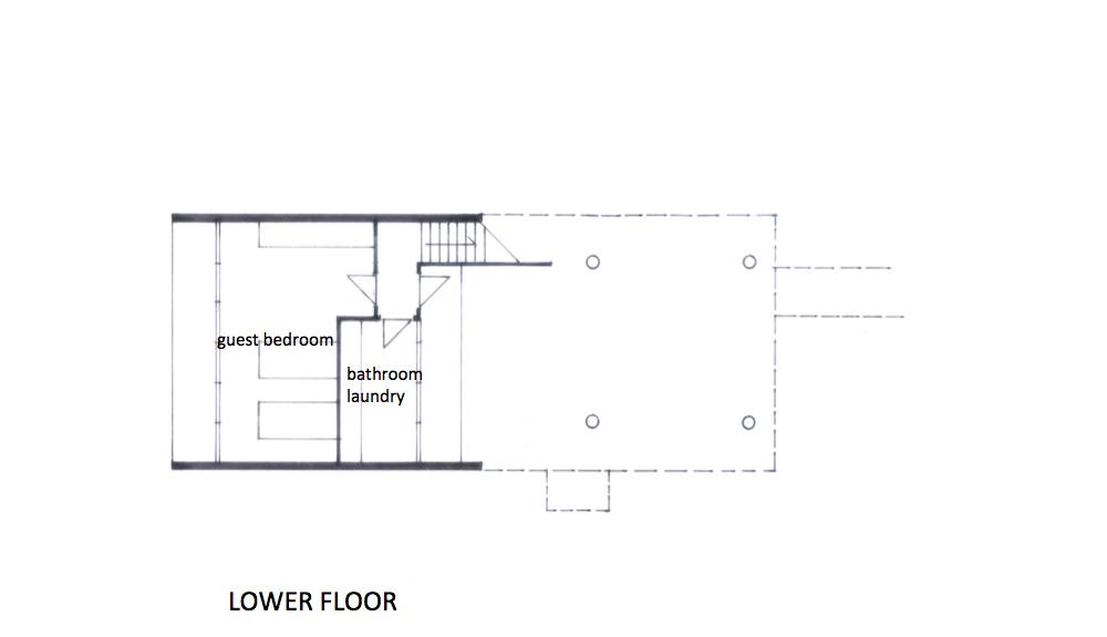 Lower Floor copy.jpg