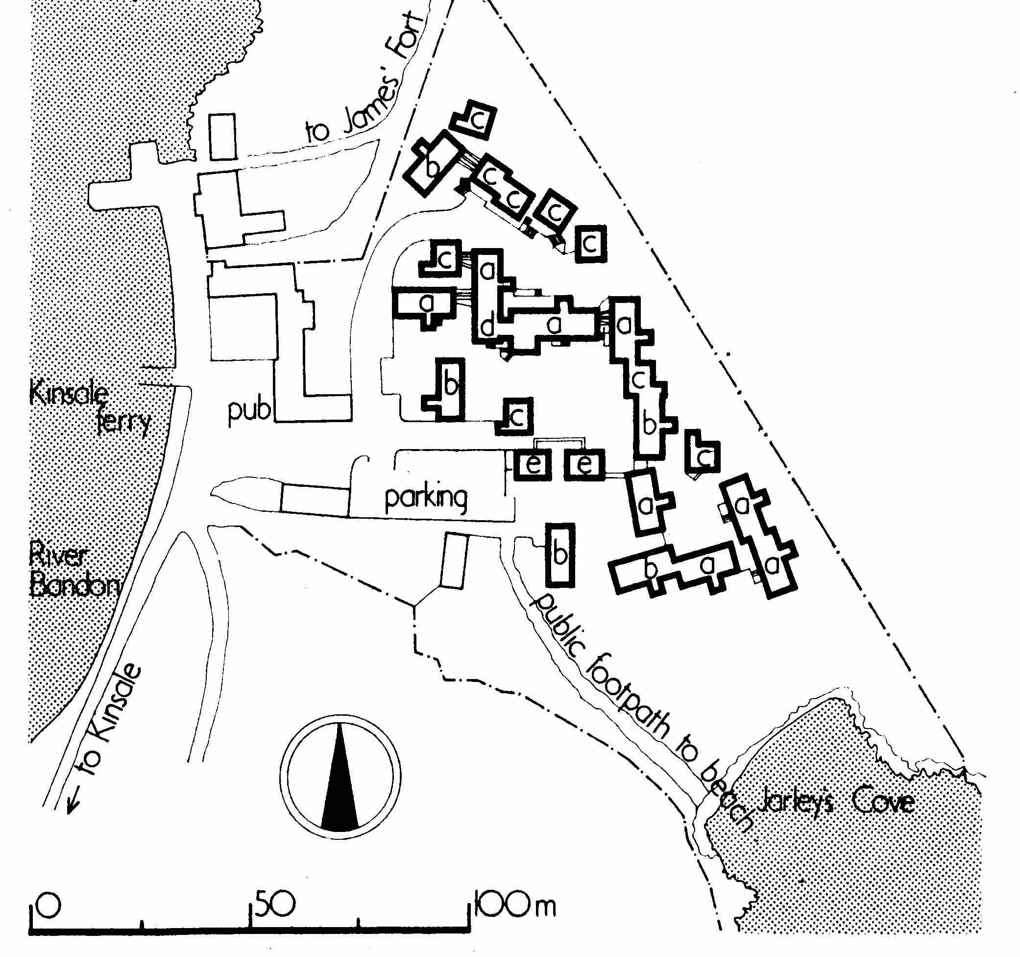 16. Castlepark Kinsale Layout copy.jpg