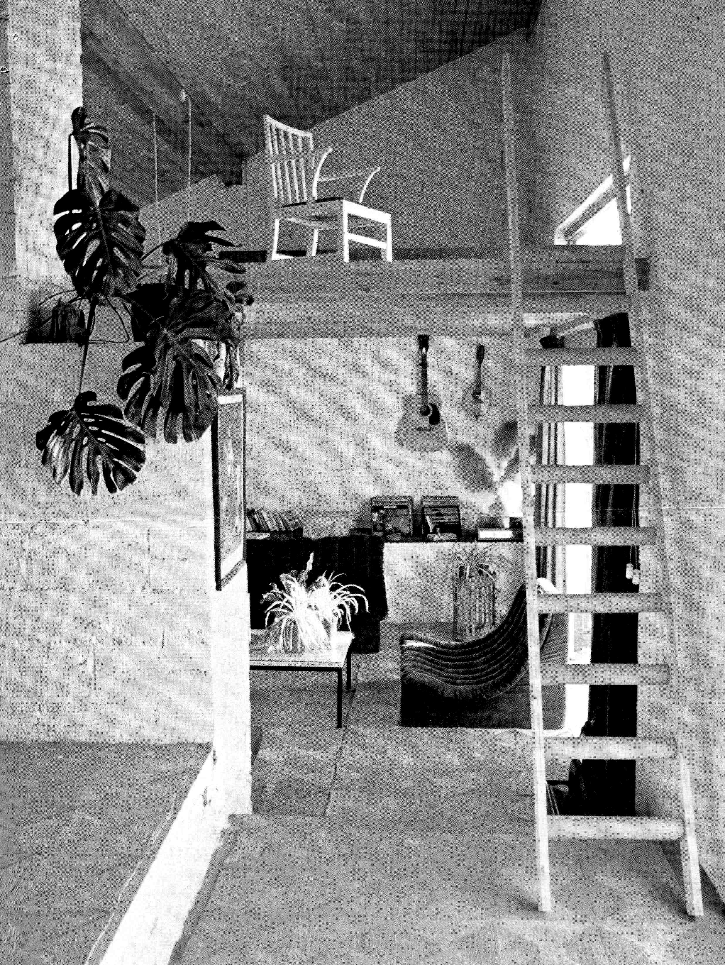 Gower House Image Int.jpg