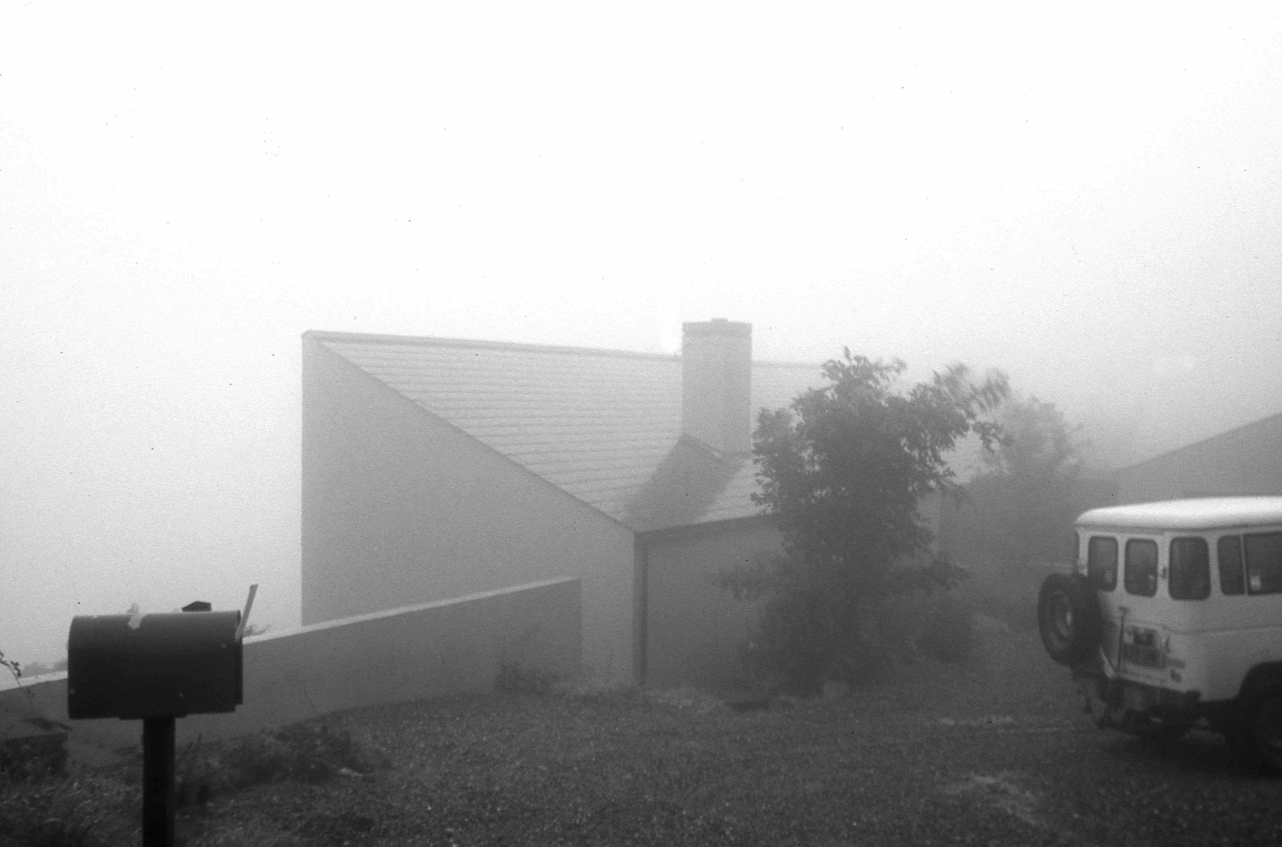 Windgates Fog copy.jpg
