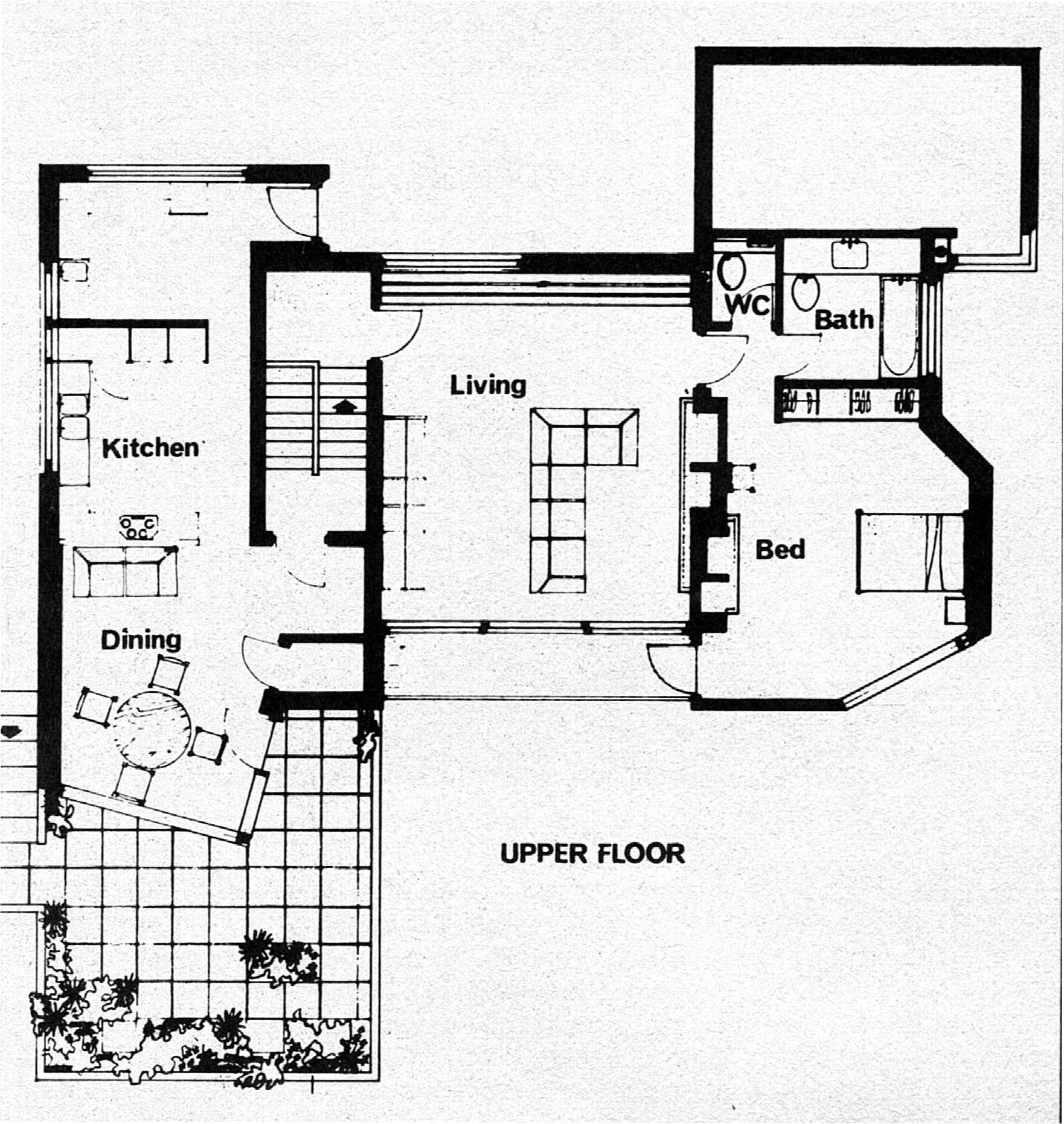 Bär House 4 copy.jpeg