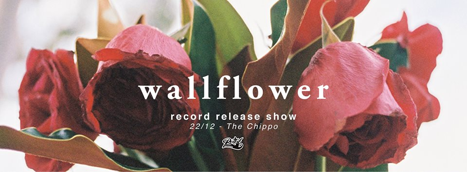 Recovery Room - Wallflower Release Show.jpg