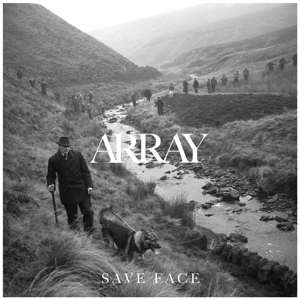 Array 'Save Face' EP Launch.jpg