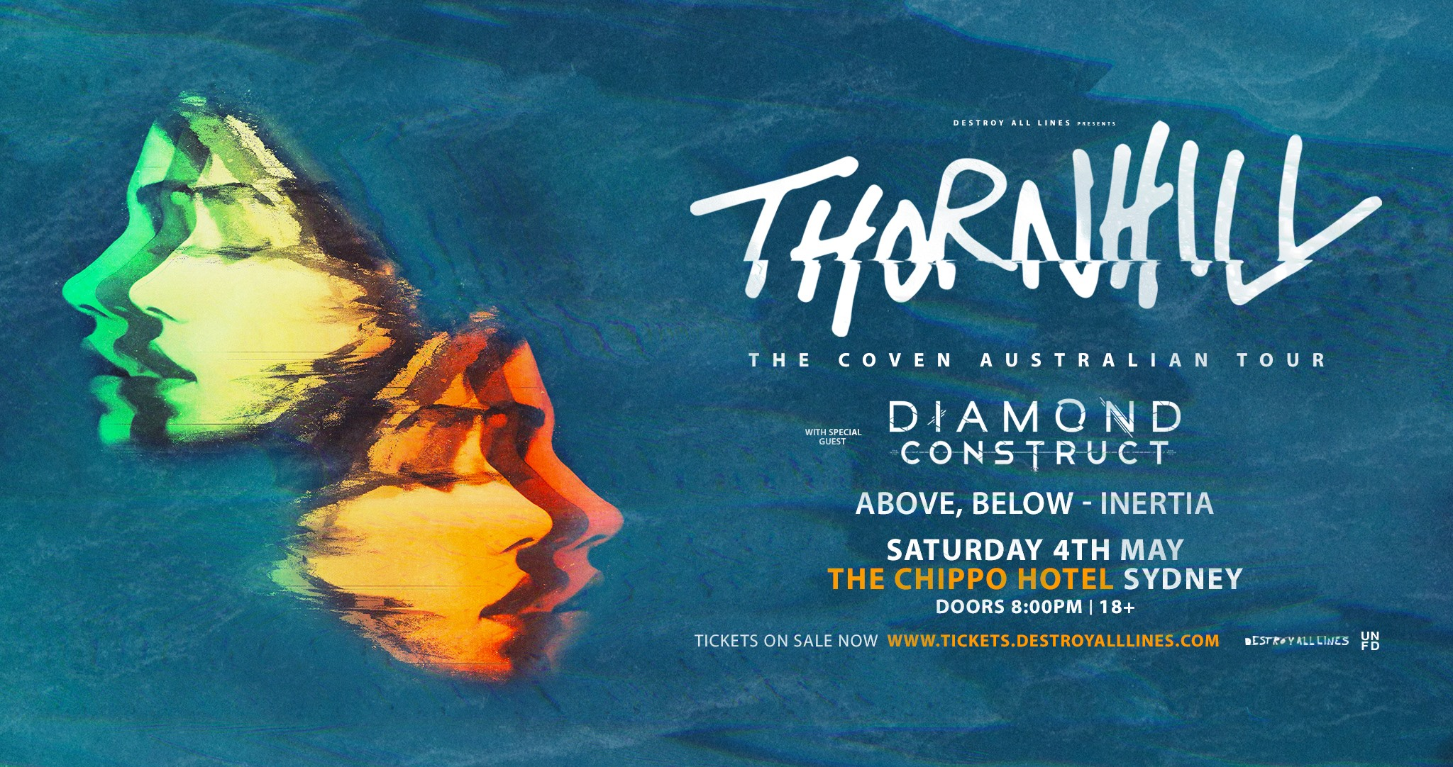Thornhill 'Coven' Aus Tour - Sydney 18+.jpg