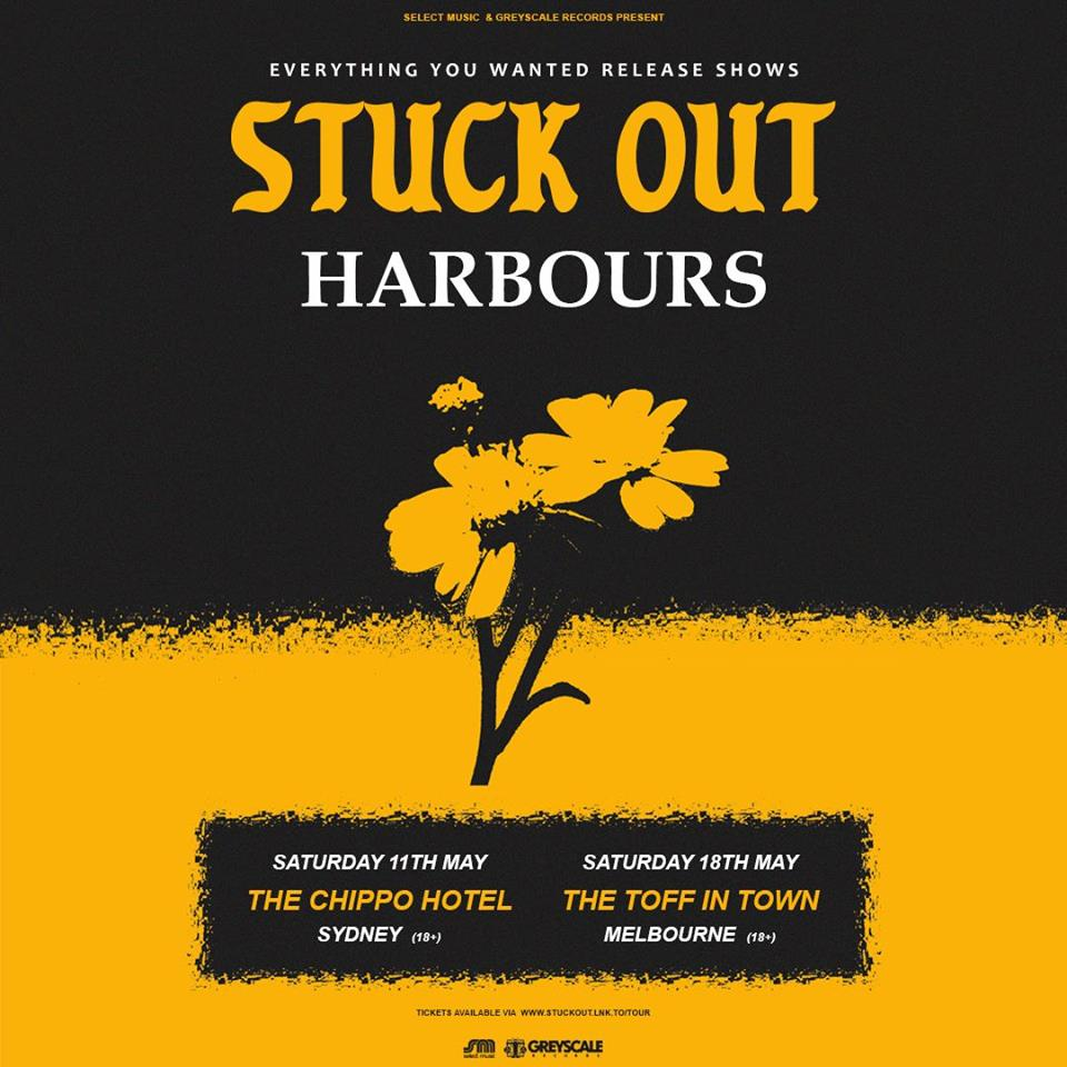 Stuck Out w: Harbours - Sydney Show.jpg