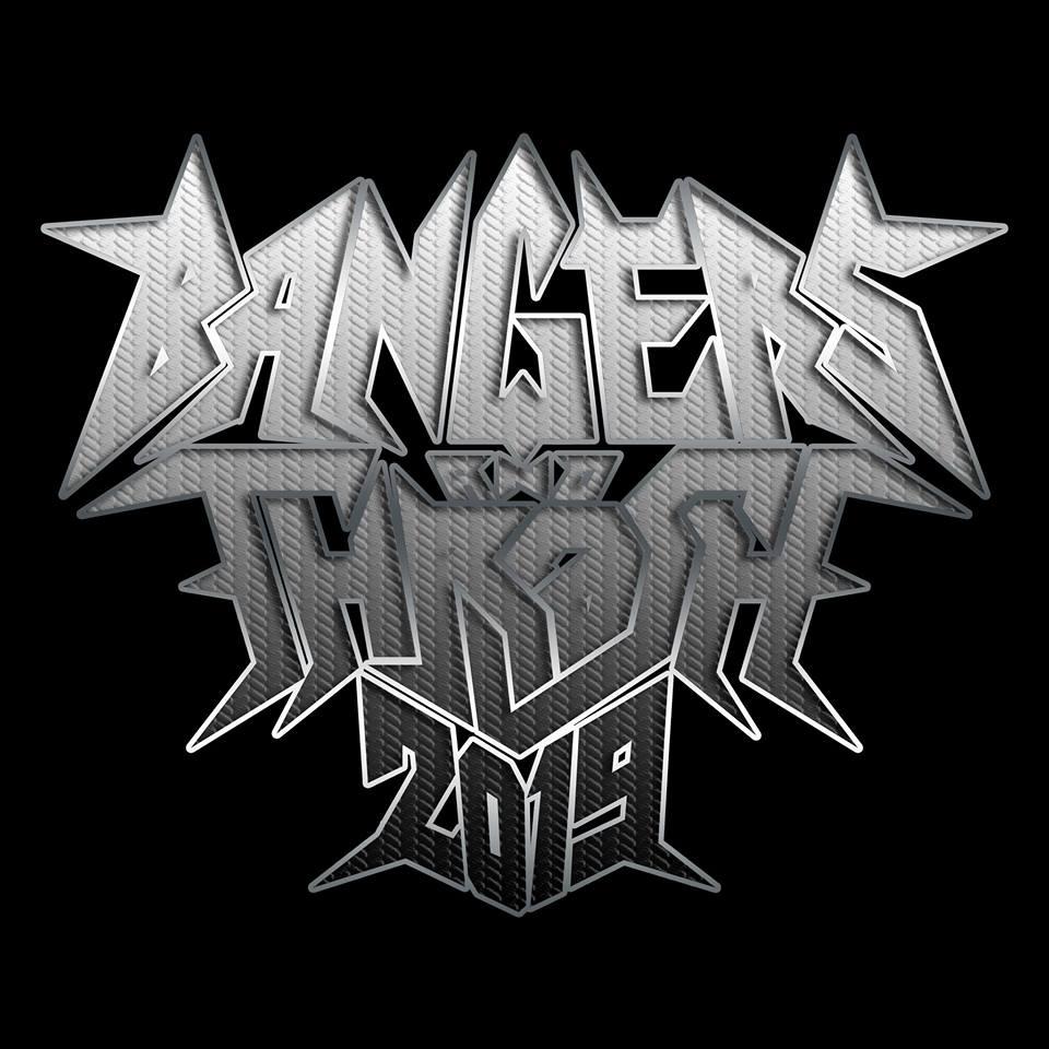 Bangers And Thrash 2019.jpg