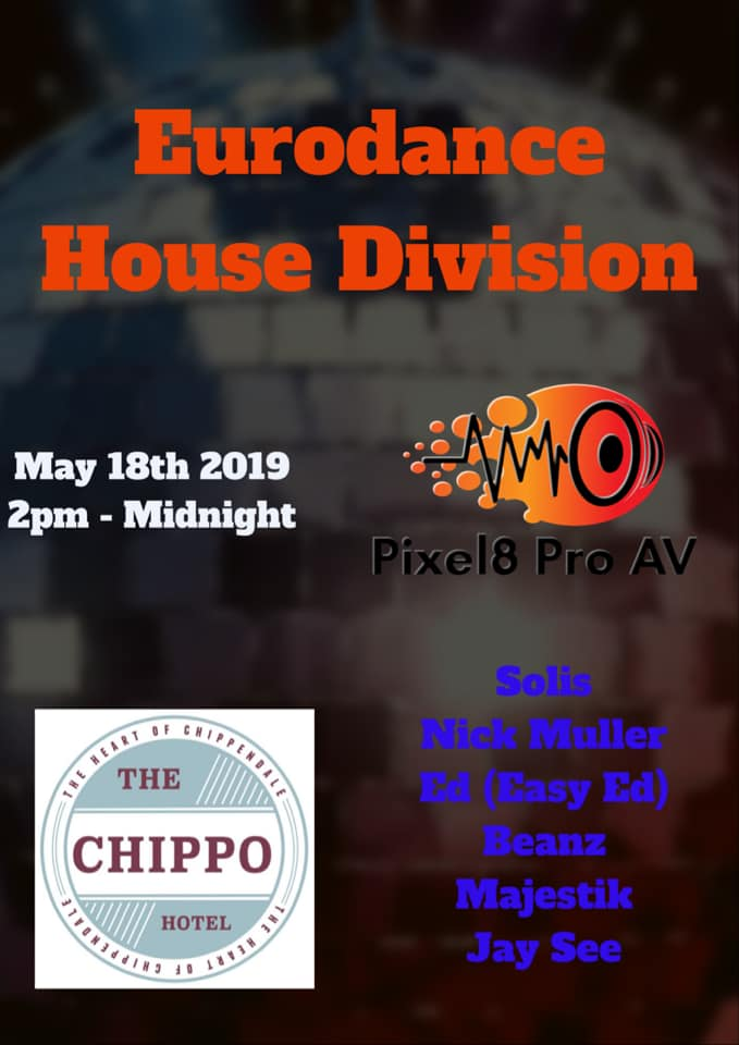 Eurodance House Division.jpg