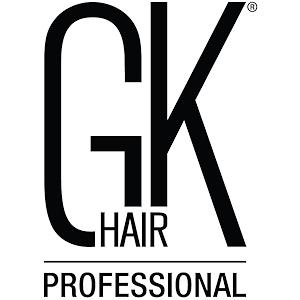 gk hair.jpg