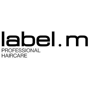 labelm.jpg