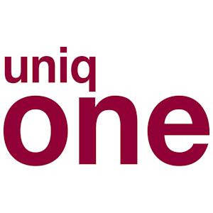 uniq one.jpg
