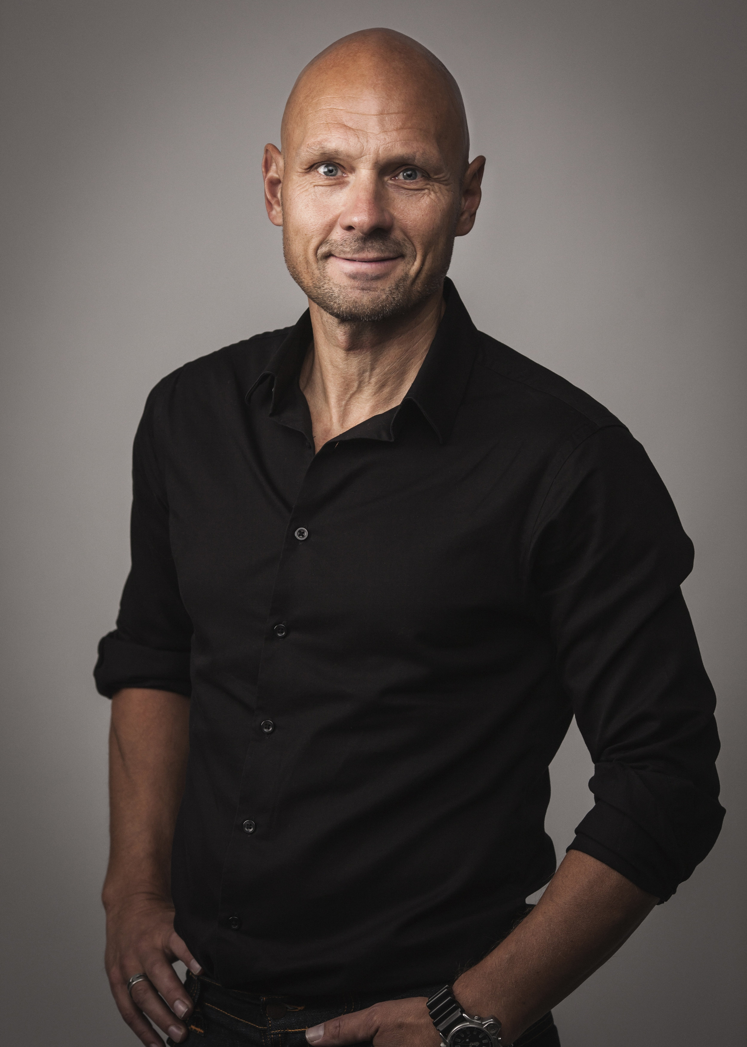 Magnus Österman -  verksamhetskonsult ,  coach och personlig ledarskapstränare.