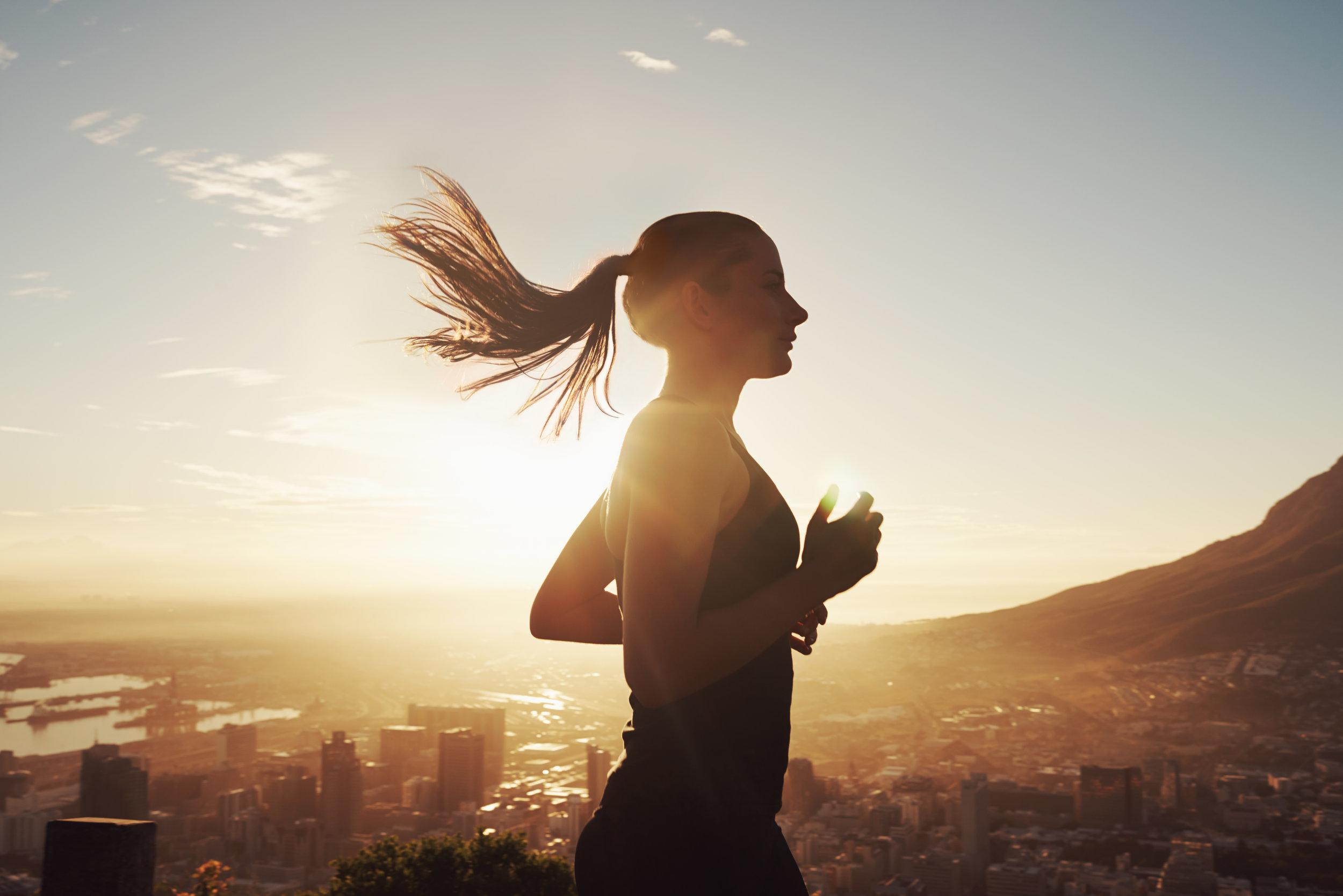 MINDHEART HÄLSA & WELLBEING   Bättre hälsa för kropp & hjärna