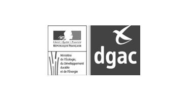 logo DGAC 2.png
