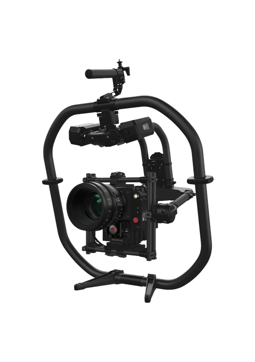 freefly-systems-movi-pro-angle-1 copie.png