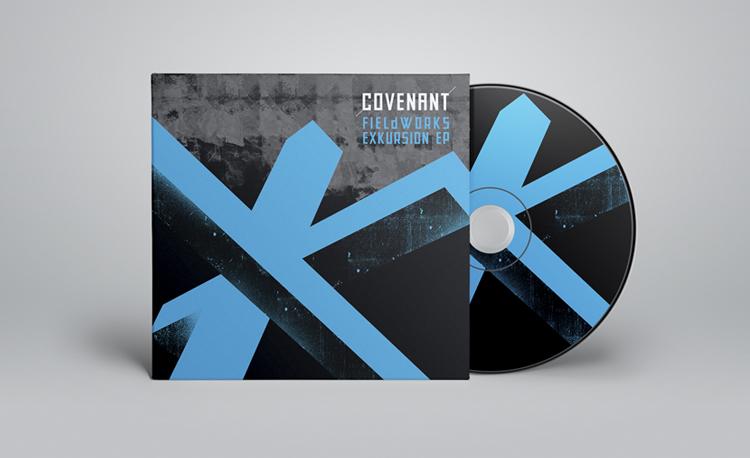 cd-mockup.jpg