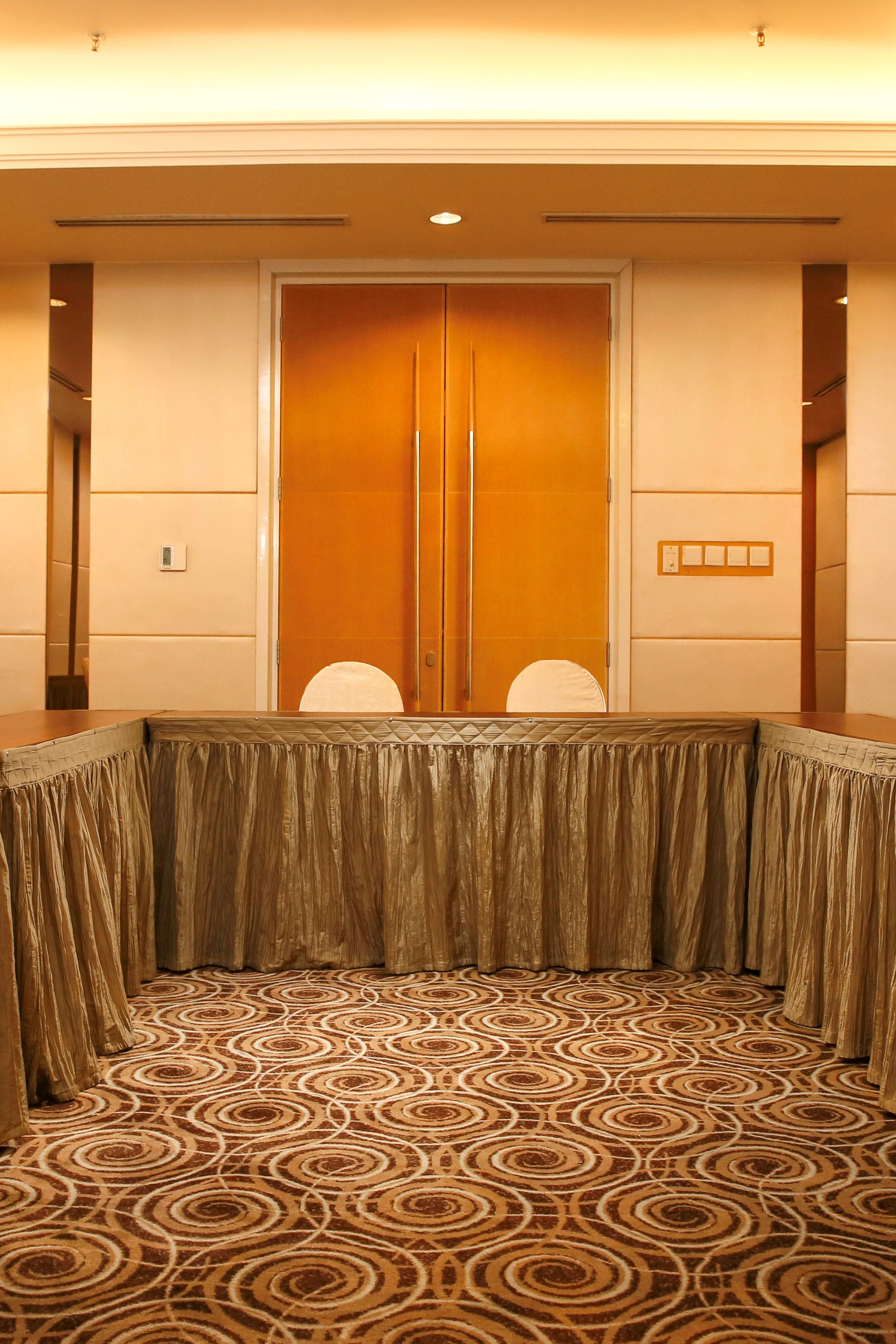ASH Meeting Room.jpg